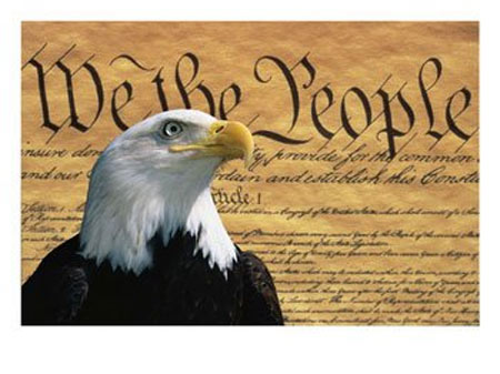 Bald_Eagle_and_Declaration_of_Independence